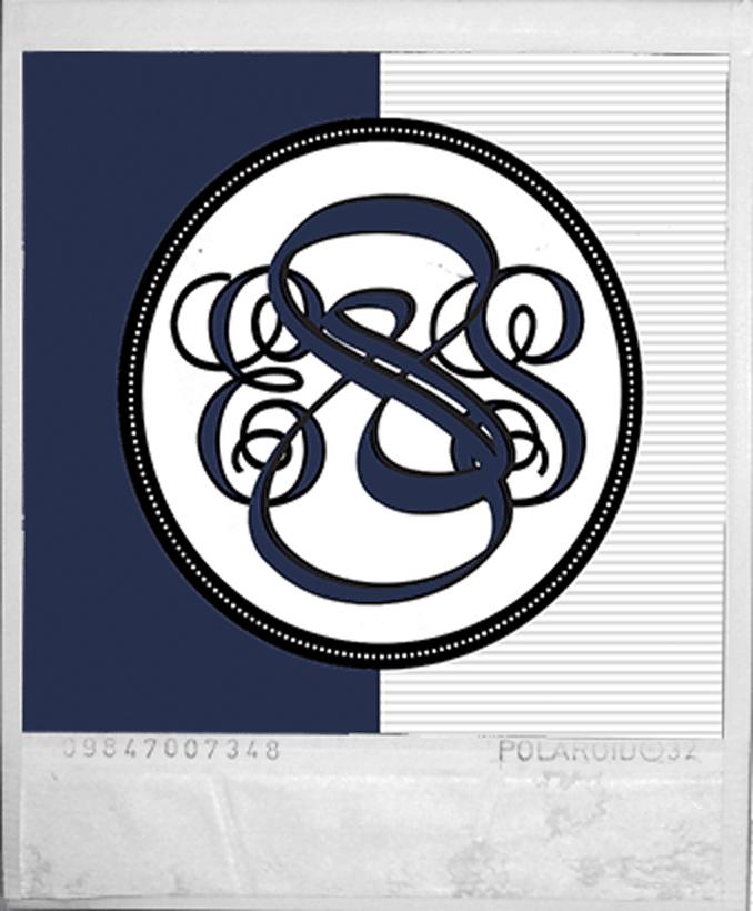equine logo design