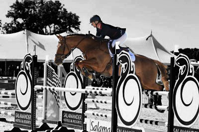 Eventing Radio Show #516 by Bit of Britain