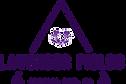 lavender fields logo.png