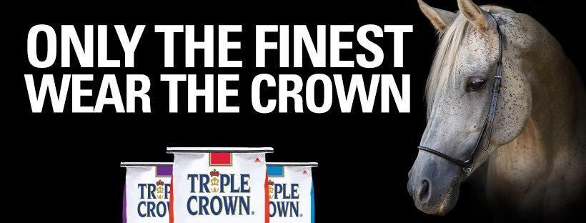 triple crown ad.jpg