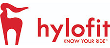 hylofit sized.jpg