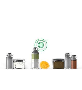 ingredients web 1200x1200.jpg