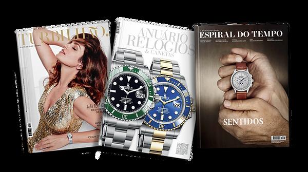 IRP-revistas.png