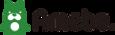 ameba_logo.png