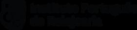 ipr_logo_v2.png