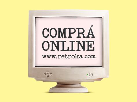 posteo_compra_online.png