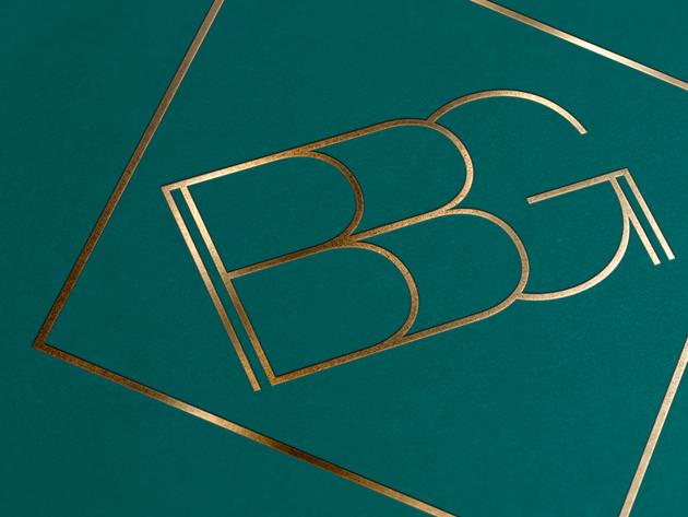 branding / BBG / estudio de abogados