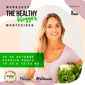 flyer_workshop_thehealthyblogger_posteo.