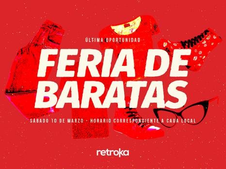 feria_baratas.png