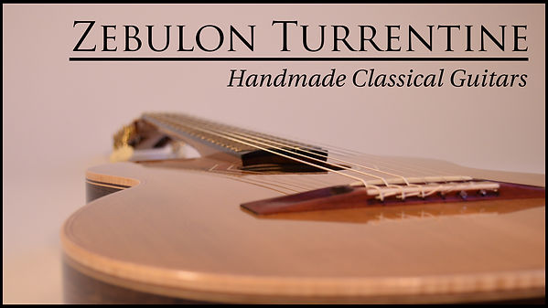 Zebulon Turrentine