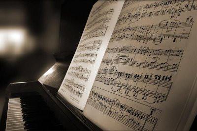 My Piano - Dietmann.jpg