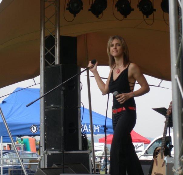 Melanie Lowe - Edenvale Day9.jpg