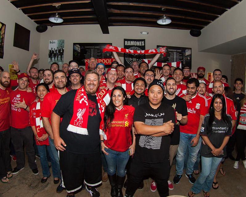 Group Pic-London Pub-05.12.2014.jpg