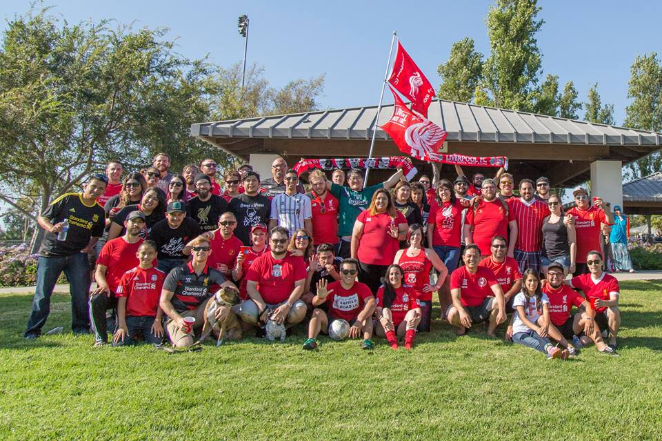 Red Day Irvine-08.09.2015