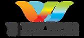 לוגו מכון שמיר.png