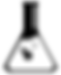 beaker-clipart-transparent-background-2-