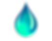 80-802728_delicate-blue-water-droplets-p