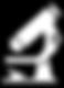 145-1457930_transparent-background-micro
