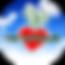 thumbnail logo.png
