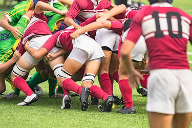 Rugby game.jpg
