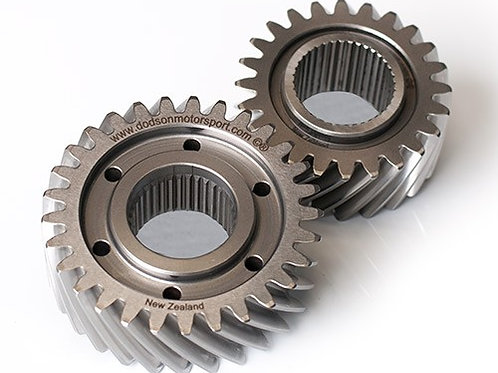 DODSON Rear output gears (pair) for Nissan R35 GT-R