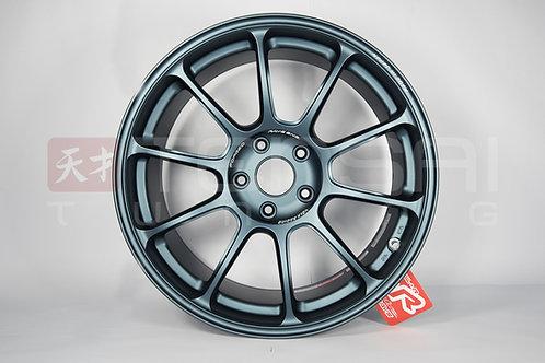 Volk Racing ZE40 Wheel - 18x9.5 / 5x114.3 / Offset +45