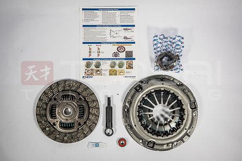 Exedy OEM Replacement Clutch - Subaru Models (inc. 2006-2018 WRX)