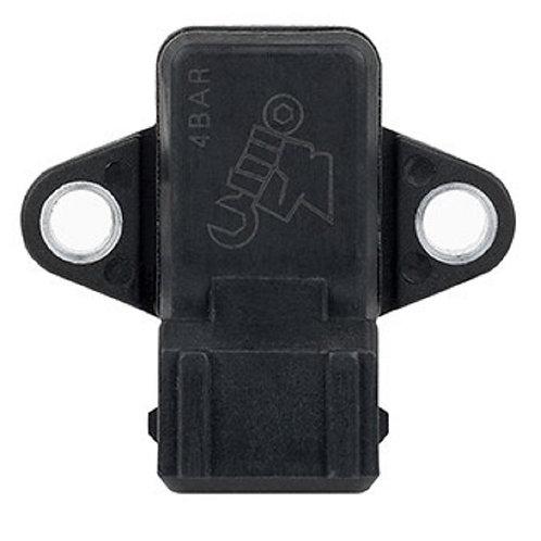 Omni Power MAP sensor 4 bar Mitsibushi Evo/Eclipse/DSM/Gallant/3000gt
