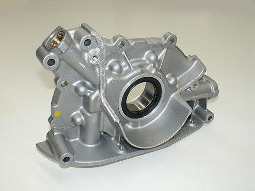 Nissan GTR OEM Oil Pump