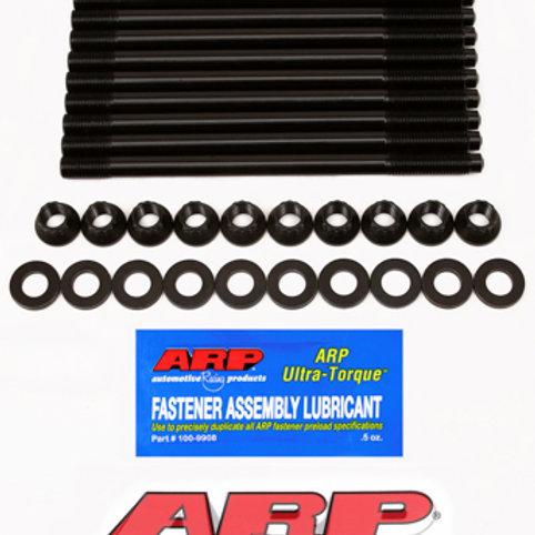 ARP 4B11T Head Stud Kit, EVO X / RalliArt