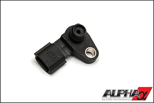 Alpha Performance R35 GT-R 4 BAR MAP Sensor