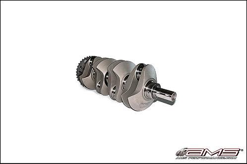 Manley EVOX 4340 Billet 94mm Stroke Turbo Tuff Series Crankshaft