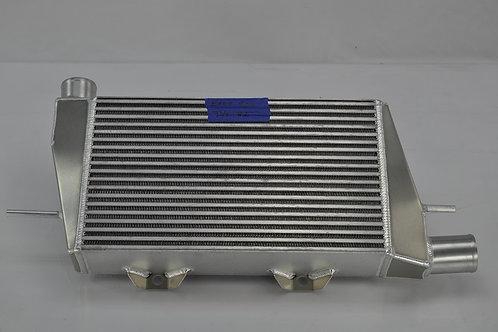 "*BLEM* ETS Mitsubishi Evo X 5"" Intercooler Kit"