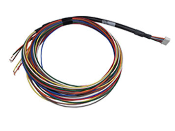 Link 8 pin expansion cable