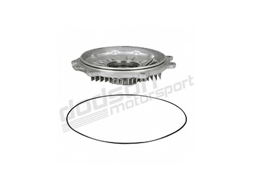 DODSON Differential Seal (HIGH TEMP DIFF SIDE COVER SEAL) NISSAN GT-R R35