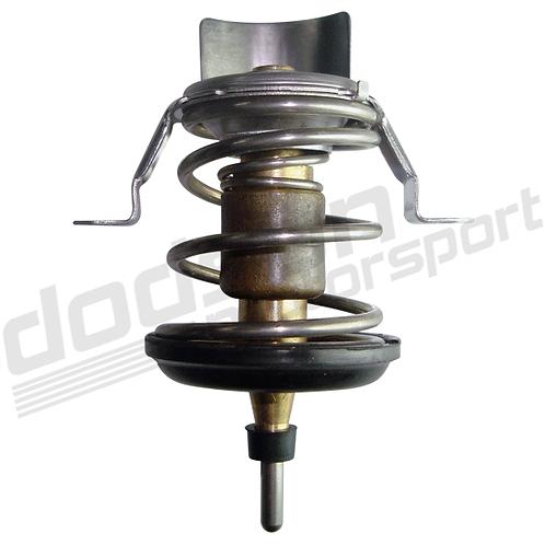 Dodson Thermostat - Coolant