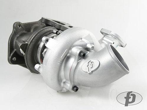 FP EVO X MHI TF06-18K Turbocharger