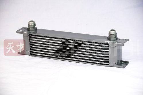 Mishimoto Universal 10 Row Oil Cooler