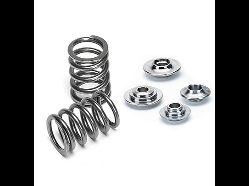 Supertech Valve Springs Set - MK7 GTI/R
