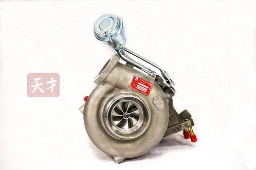 FP Red Evo 7/8/9 Journal Bearing Turbocharger