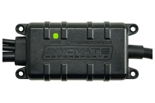 Innovate LC2 Digital Wideband Lambda Sensor Controller