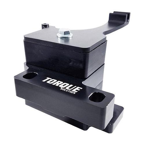 Torque Solution Billet Engine Mount Volkswagen Golf/GTI/Golf R MK7