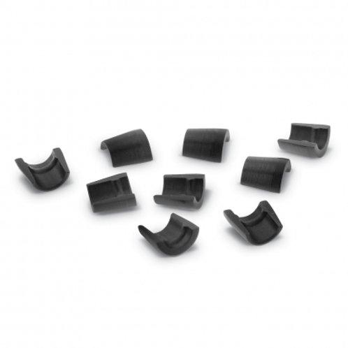 FERREA Racing Steel Valve Locks NISSAN GT-R ( 24 required )