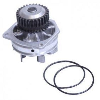 Nissan GTR OEM Water Pump
