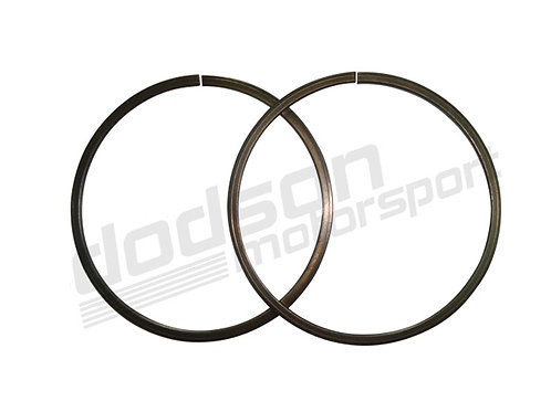 DODSON THRUST BEARING CIRCLIP 2 246 GEARS for NISSAN GT-R R35