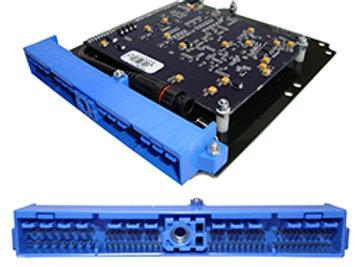 Link G4+ Nissan S13-14 76 pin PNP ECU with integrated 4bar map sensor