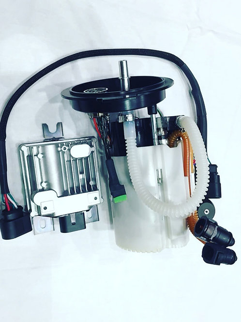 IMS Brushless Low Pressure Fuel Pump (No core required)