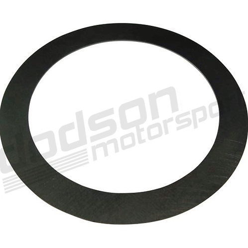 DODSON OUTPUT SHAFT END FLOAT SHIM