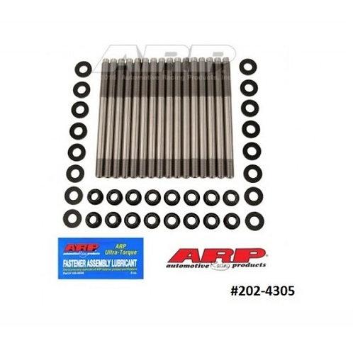 ARP Nissan VR38 CA625 Head Stud Kit