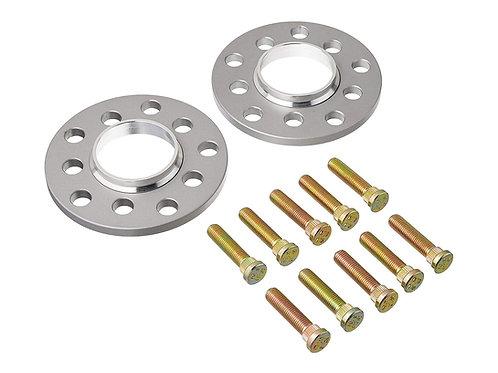 ICHIBA  10mm Hub Centric Rim Wheel Spacers